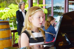 Teaching Music Port Lincoln;